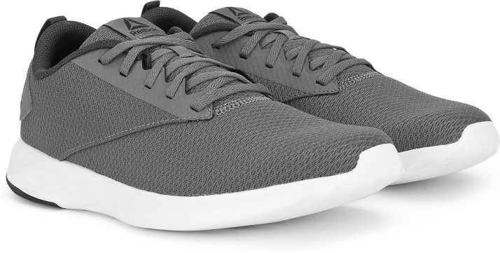 Ascensor perfil matiz  REEBOK Astroride Soul 2.0 Running Shoes For Men - Buy REEBOK Astroride Soul  2.0 Running Shoes For Men Online at Best Price - Shop Online for Footwears  in India | Flipkart.com
