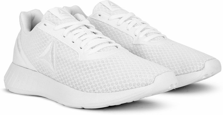 reebok shoes for men with price