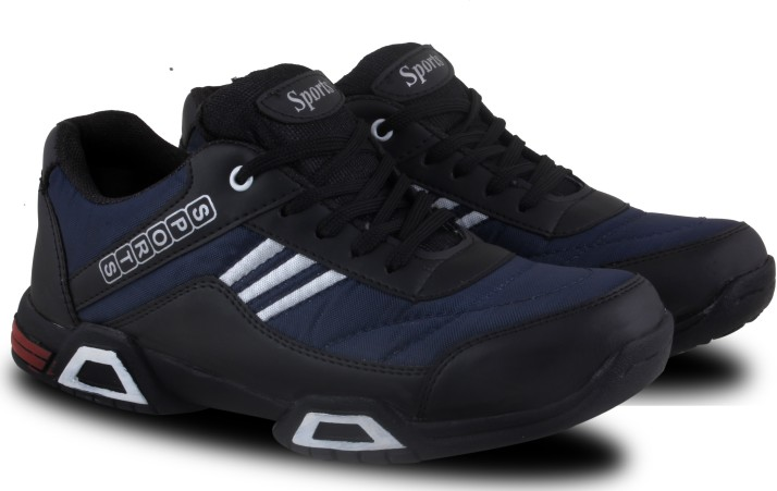 Fabbmate Cricket Shoes For Men - Buy