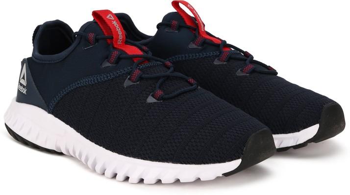 REEBOK Enthral Runner Lp Running Shoe