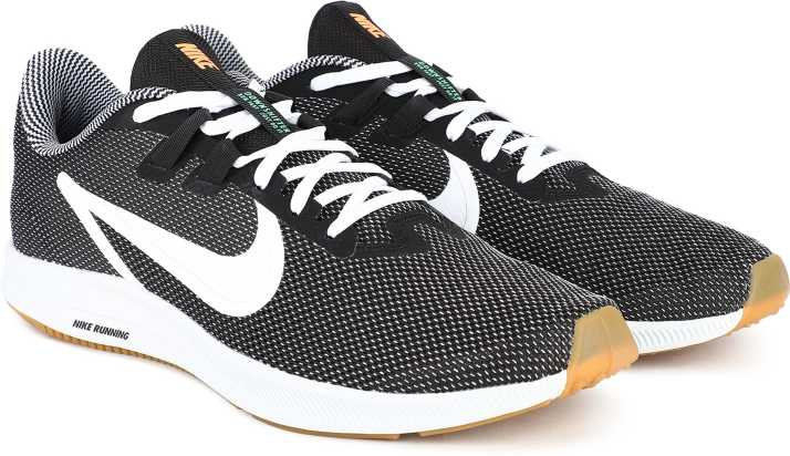 nike downshifter 9 price in india