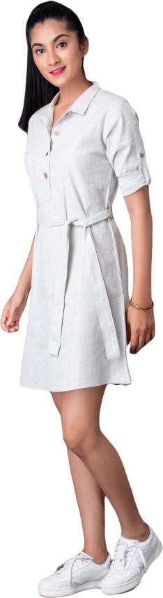 buy \u003e voonik western dresses, Up to 76% OFF