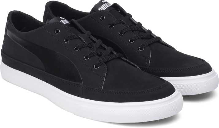 Puma Audley DT IDP Sneakers For Men