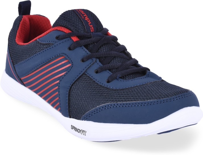 Campus SARA Running Shoes For Women