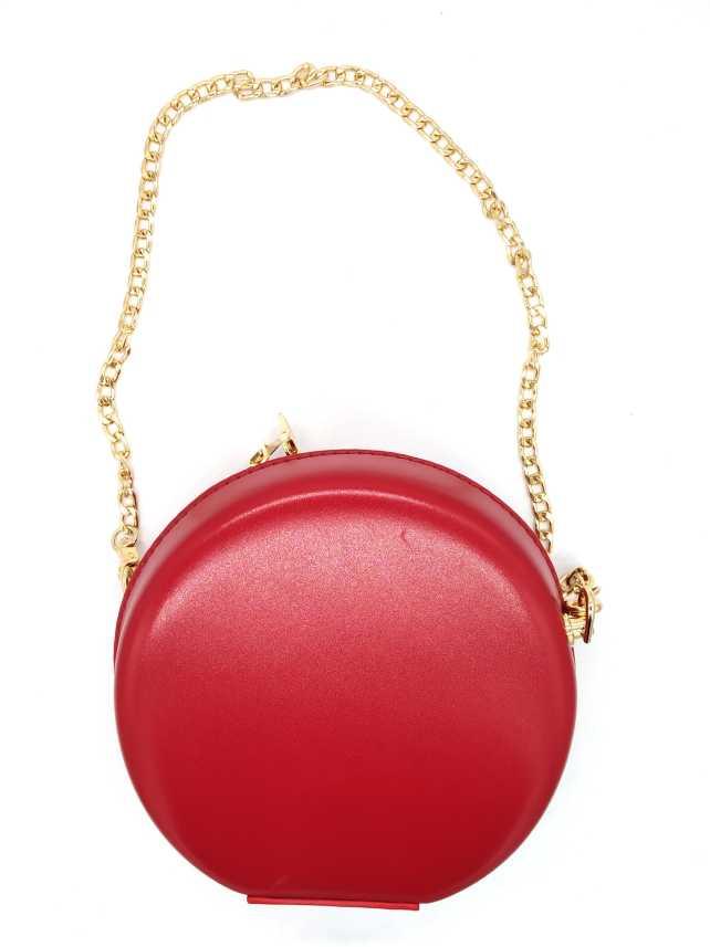 049ac37d93 X Y SHOP Small Round Women Shoulder Mini Bag crossbody bags ...