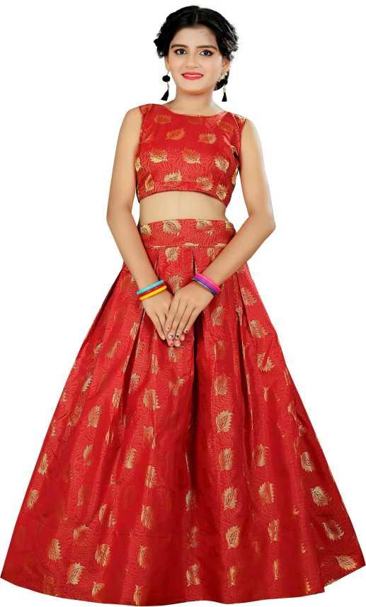 Shoryam Fashion Indi Baby Girls Lehenga Choli Party Wear Self Design Lehenga Choli Price In India Buy Shoryam Fashion Indi Baby Girls Lehenga Choli Party Wear Self Design Lehenga Choli Online,Grand Designs Season 17 Episode 5
