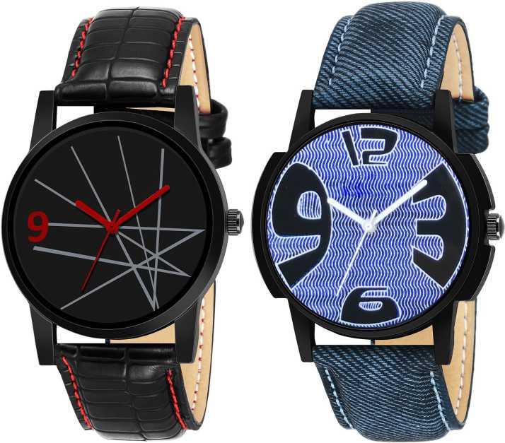 Aloha Kk 491 Analog Watch For Men Buy Aloha Kk 491 Analog Watch For Men Kk 491 Online At Best Prices In India Flipkart Com