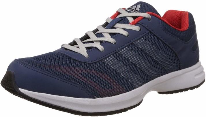 ADIDAS Ryzo 3 Running Shoes For Men