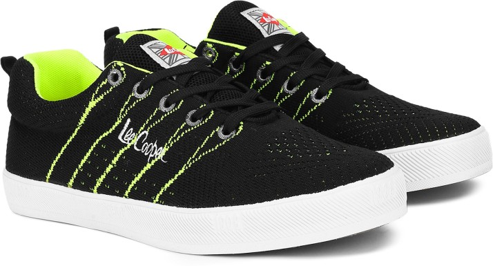 Lee Cooper Sneakers For Men - Buy Lee