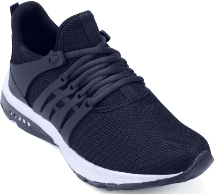 Buy Clymb Running Shoes For Men Online