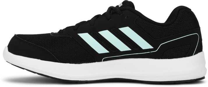 Adidas Hellion Z Running Shoes For Women Buy Adidas Hellion Z Running Shoes For Women Online At Best Price Shop Online For Footwears In India Flipkart Com
