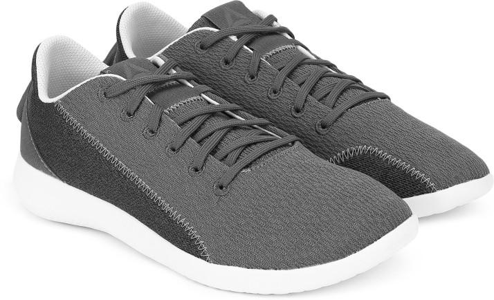 REEBOK Ardara Walking Shoes For Women