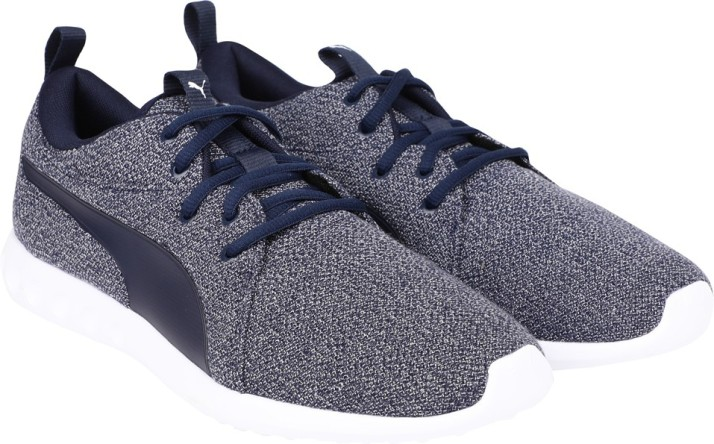 Puma Carson 2 Knit NM Running Shoes For