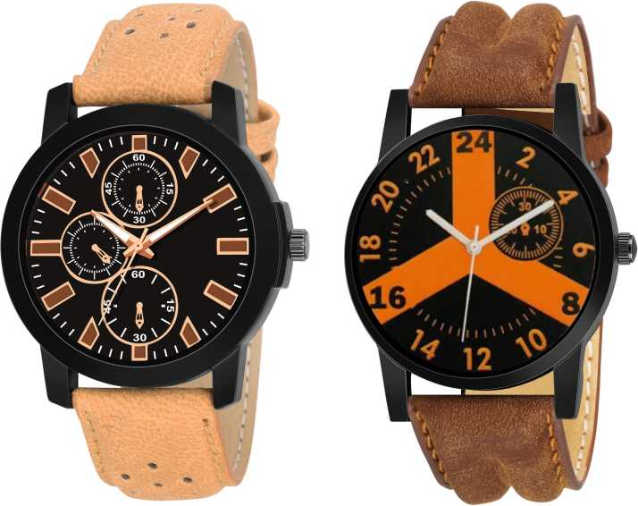 One And Only Kk 546 Analog Watch For Men Buy One And Only Kk 546 Analog Watch For Men Kk 546 Online At Best Prices In India Flipkart Com
