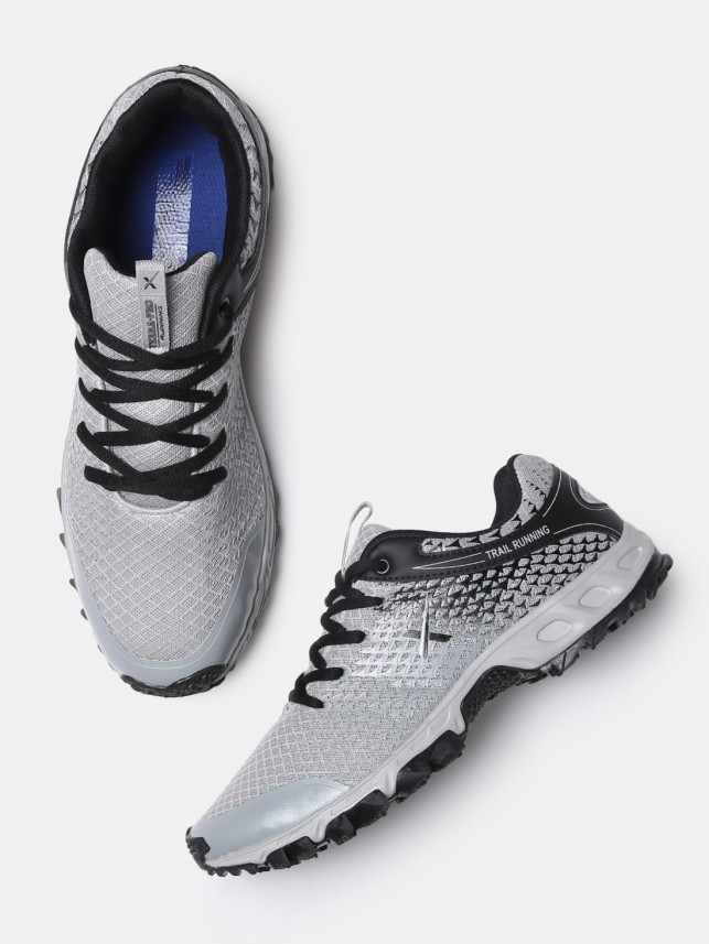 تزوير مقاومة كلفة hrx sports shoes