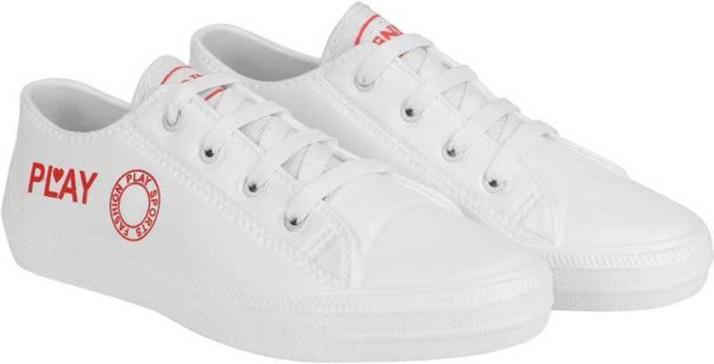 cyclone Sneakers For Men - Buy cyclone