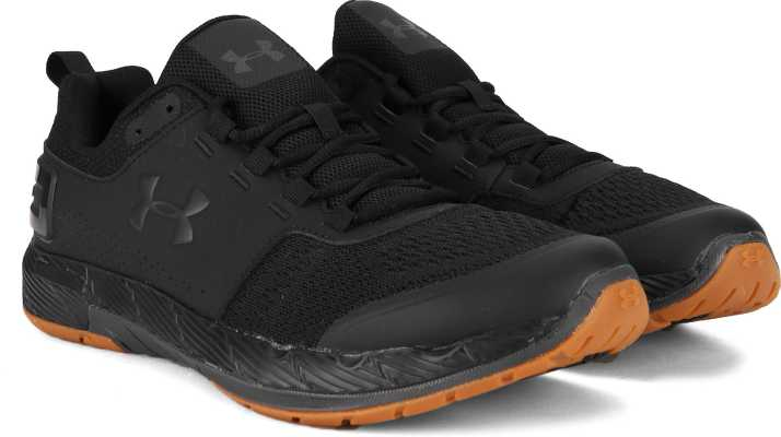 pretty nice 2a7d0 f0536 Under Armour Commit TR EX Training & Gym Shoes For Men - Buy ...