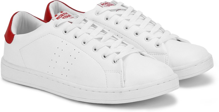 North Star Kenway Sneakers For Men