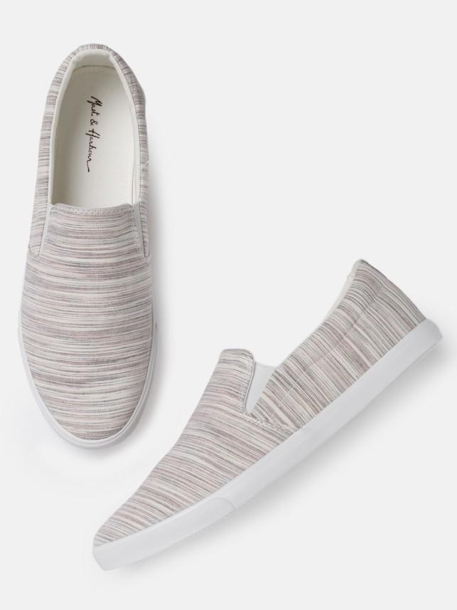 mast e harbour slip on scarpe online
