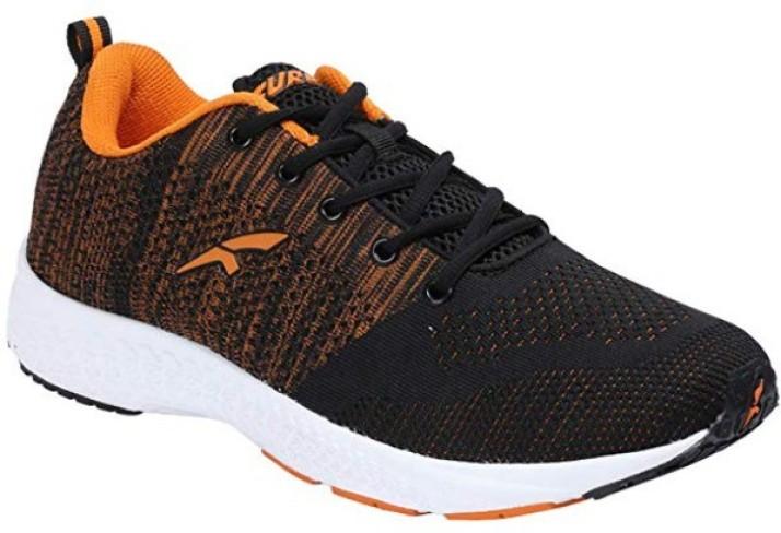 Furo Running Shoes For Men - Buy Furo
