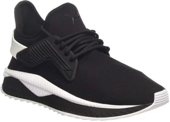 puma tsugi cage shoes