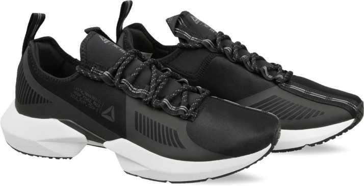 a093cf491c REEBOK SOLE FURY TS Running Shoes For Men - Buy REEBOK SOLE FURY TS ...
