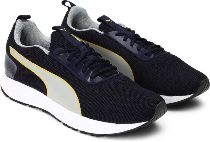 Puma Progression Pro IDP Running Shoes