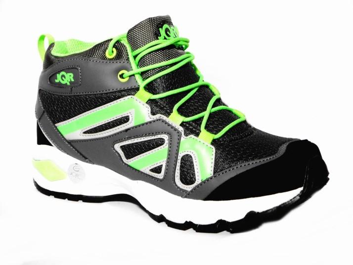 JQR Running Shoes For Men - Buy JQR