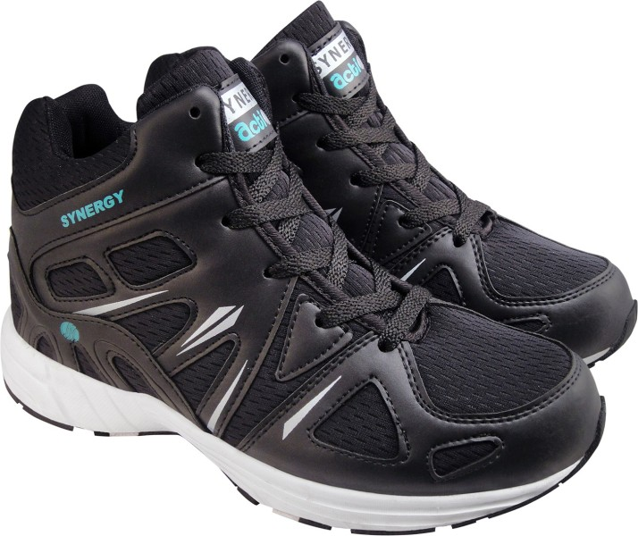Action Synergy Sports Running Shoes