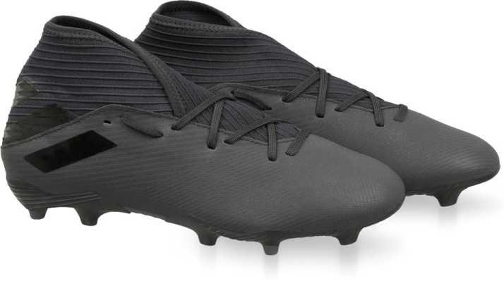 ADIDAS NEMEZIZ 19.3 FG Football Shoes For Men
