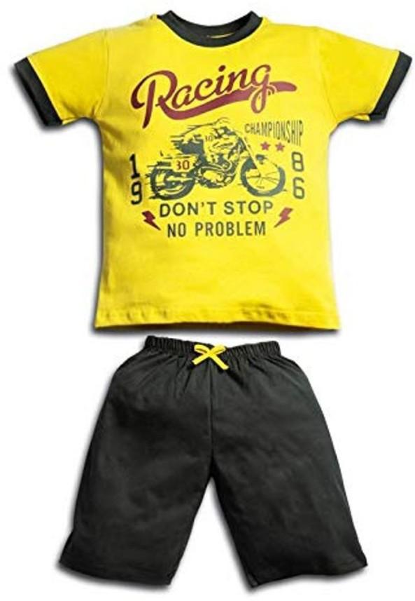 No Makeup No Problem Kids T-Shirt