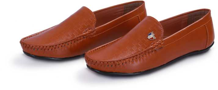 ABHWORLD Light Weight Loafers For Men Stylish Slip On Durable And Stylish Loafer  Shoes For Men & Boys Loafers For Men - Buy ABHWORLD Light Weight Loafers  For Men Stylish Slip On