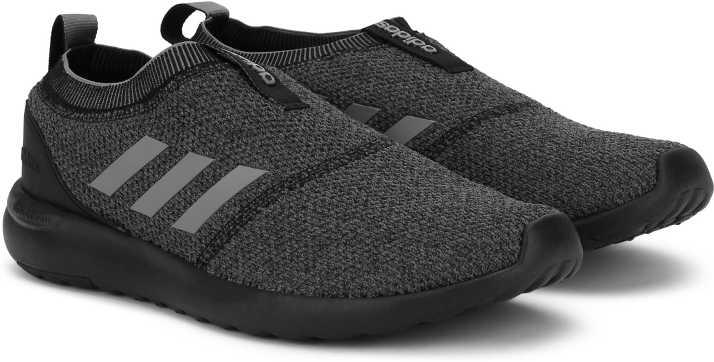 adidas walking shoes mens