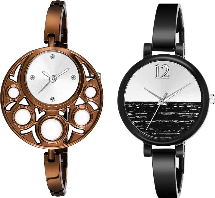 Limerence LIM-1050 Analog Watch - For Women - Buy Limerence