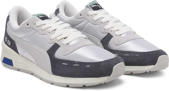 Penetración Infantil Exquisito  Puma RS-350 OG Sneakers For Men - Buy Puma RS-350 OG Sneakers For Men  Online at Best Price - Shop Online for Footwears in India | Flipkart.com