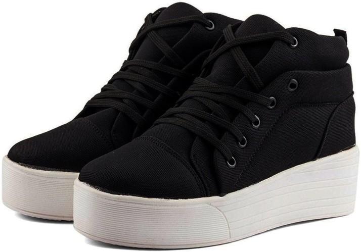 Comeshoe Sneakers For Women - Buy