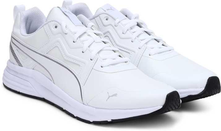 PUMA Pure Jogger SL Sneakers For Men