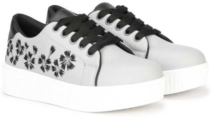 Sir Denill Sneakers For Women And Girls Sneakers For Women - Buy Sir Denill  Sneakers For Women And Girls Sneakers For Women Online at Best Price - Shop  Online for Footwears in