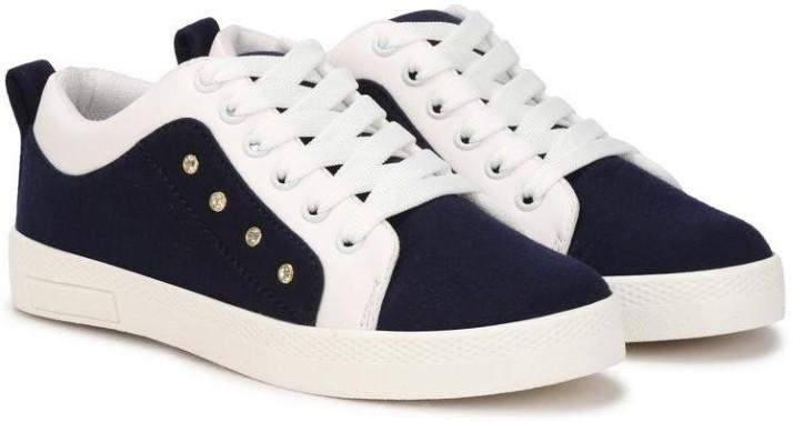 shoes flipkart girls