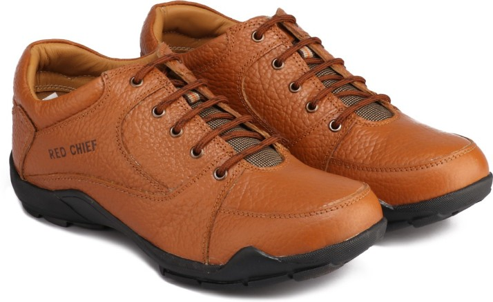 Red Chief Casual Shoes For Men - Buy