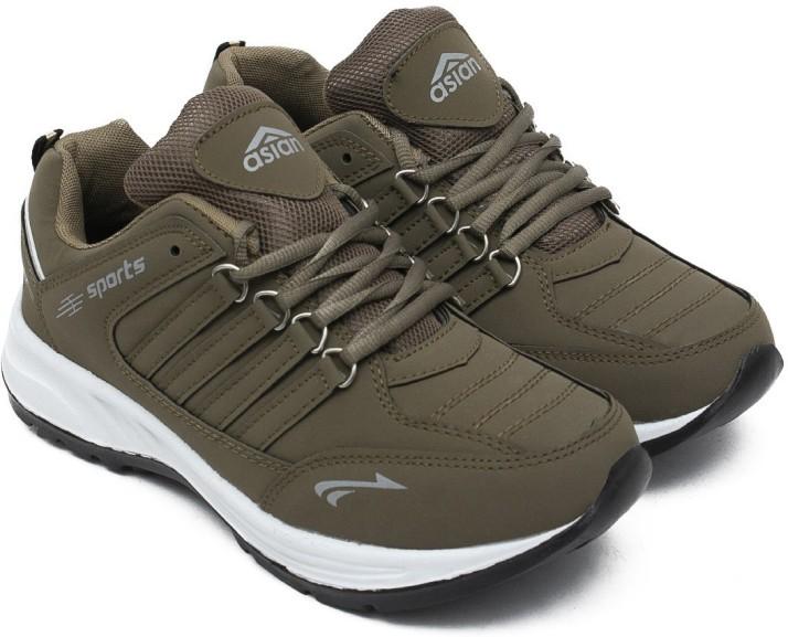 Asian Kosko Sports Shoes,Running Shoes