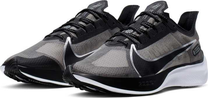 Nike Zoom Gravity Running Shoes For Men