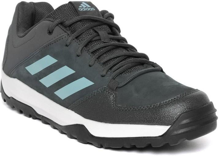 ADIDAS Siki Running Shoes For Men - Buy