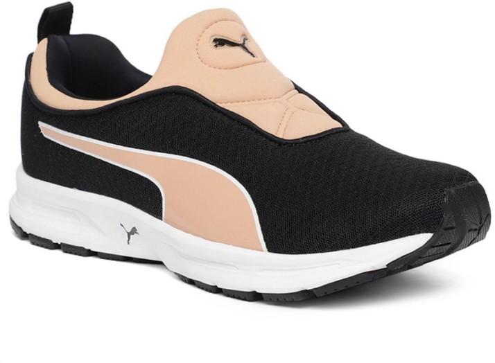 Puma Walking Shoes For Women - Buy Puma