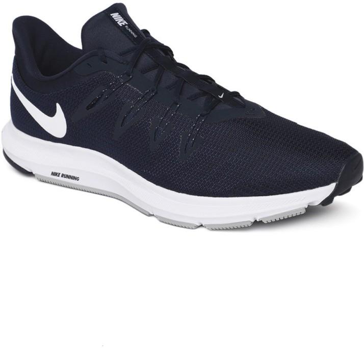 Nike Quest Training \u0026 Gym Shoes For Men