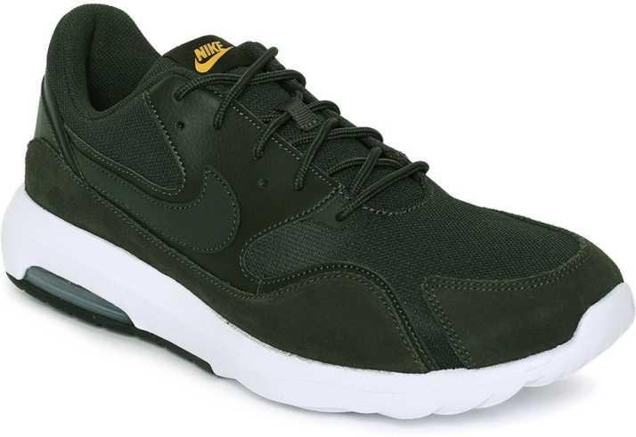Él mismo hospital Esquivar  Nike Air Max Nostalgic Walking Shoes For Men - Buy Nike Air Max Nostalgic  Walking Shoes For Men Online at Best Price - Shop Online for Footwears in  India | Flipkart.com