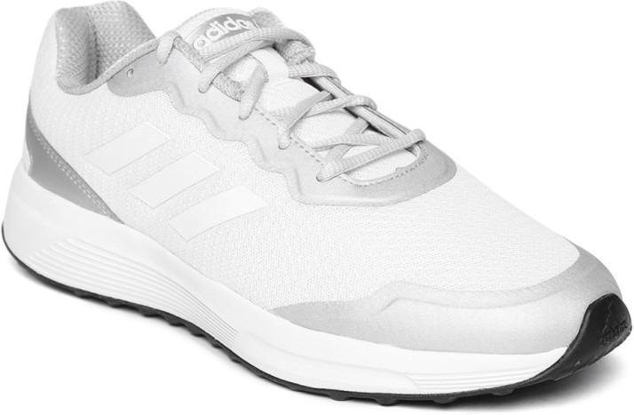 ADIDAS Kylen 1.0 Running Shoes For Men