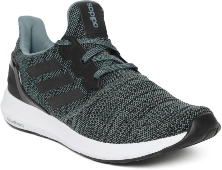 ADIDAS Zeta 1.0 M Basketball Shoes For