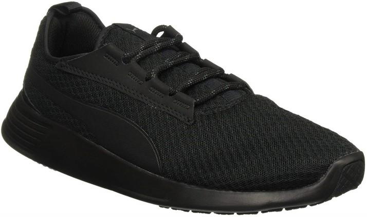 Puma Men's Sports Shoes Running Shoes