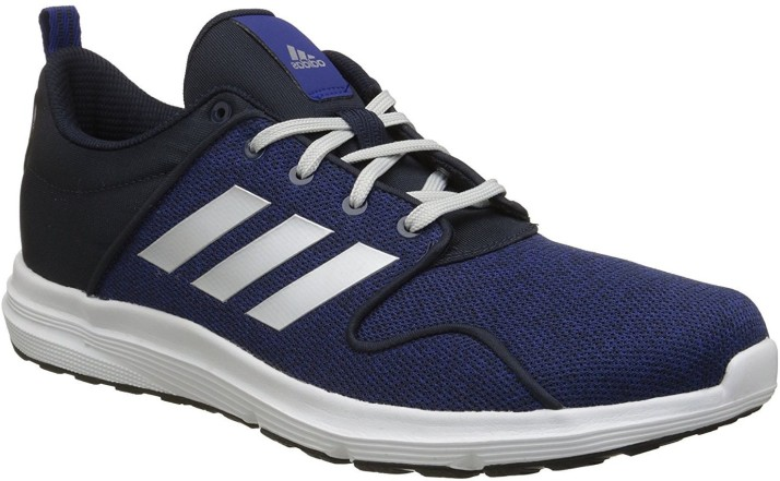 ADIDAS Toril 1.0 M Running Shoes For